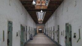 Seodaemun Hapishanesi2.jpg