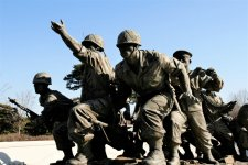 Kore Savaş Anıtı.jpg