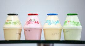 Binggrae_Banana_Flavored_Milk_03.jpg